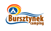 Camping-grzybowo.pl